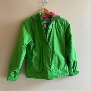 Roxy ski jacket SIZE L